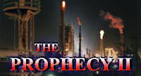 """The Prophecy 2"""